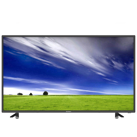 "Supra-LED-TV-49""""-SLED49CFHDSM1606"