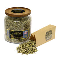Bayara Silver Needle White Tea