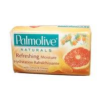 Palmolive Soap Citrus 125GR