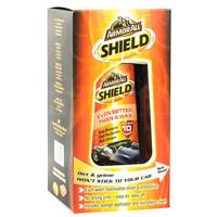 Armorall Car Wax Shield Liquid 500 Ml