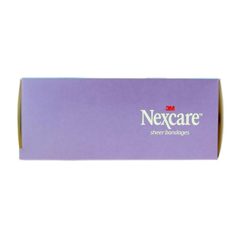 Nexcare-Sheer-Bandages-50-Strips
