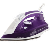 Russell Hobbs  Steam iron 23060