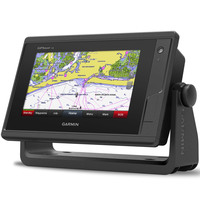 Garmin Gps Map 922Xs