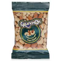 Crunchos Assorted Mix 13g