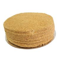 Honey Cake 1 Kg