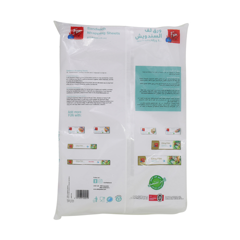 Fun-Sandwich-Wrapping-Sheets-800Pcs