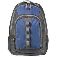 Wenger Mars Essential 16 L Bp Blu