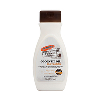 Palmers Oil CoconutX2 And Butter Lotion