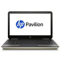 HP Notebook P14a-L106 i5-7200 8GB RAM 1TB Hard Disk 4GB Graphic Card 14""""