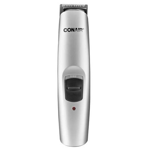 Conair-Trimmer-GMT189GBCME