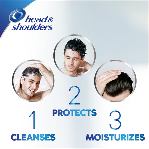 Head-&-Shoulders-Classic-Clean-2in1-Anti-Dandruff-Shampoo-with-Conditioner-900-ml