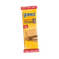 Bahlsen Leibniz Cream Choco 38GR
