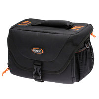 Benro SLR Camera Bag Gamma 10 B