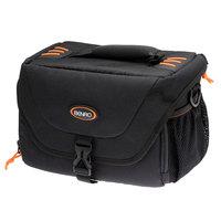 Benro SLR Camera Bag Gamma 10 B