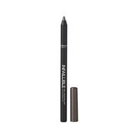 L'Oreal Infalliable Gel Pen Taupe Eyeliner No 04