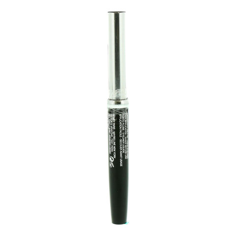 Maybelline-Linerefine-Black-Liquid-Eyeliner