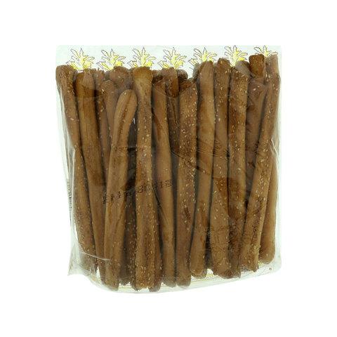 Golden-Loaf-Sesame-Soup-Sticks-250g