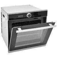 Brandt Built-In Oven BXE6538XS