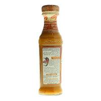 Nando's Peri Peri Sauce Medium 125g