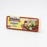 Kaanlar Kashkaval Cheese 1 Kg