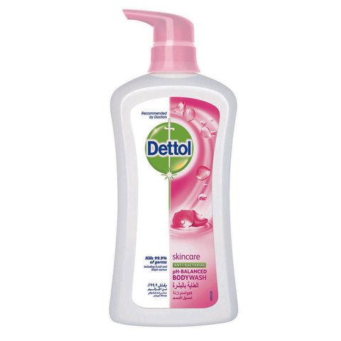 Dettol-Skin-Care-Anti-Bacterial-Shower-Gel-500-ml