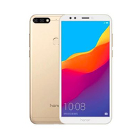 Honor Smartphone 7C LND-L29 Gold