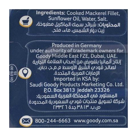 Goody-Mackerel-In-Sunflower-Oil-100-g