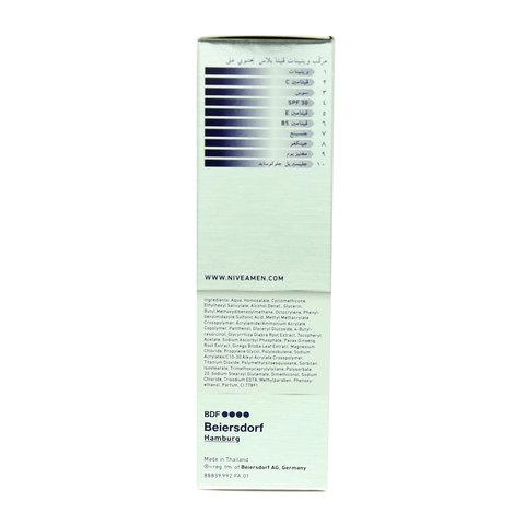 Nivea-Men-Face-Moisturizer-40ml