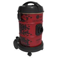 Lg Vacuum Cleaner VP7320NNT