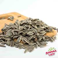 Bayara Salted Sunflower Seeds
