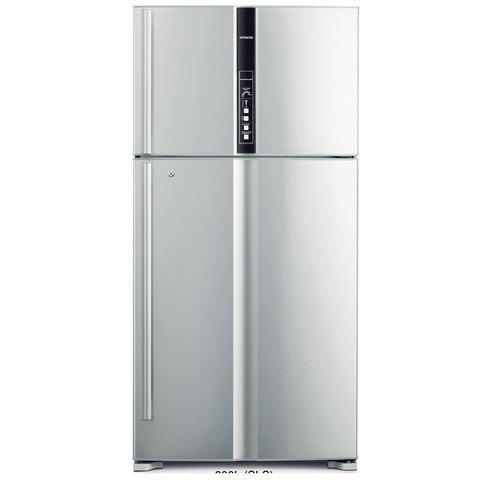Hitachi-540-Liters-Fridge-RV540PUK3SLS