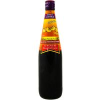 Thai-Choice Soy Sauce 700ml