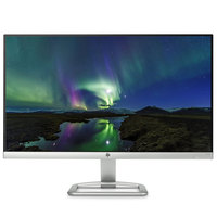 "HP LED Monitor 24es 23.8"" Display"