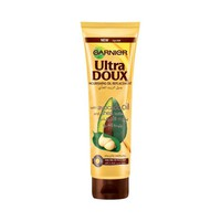 Ultra Doux Avocado Oil & Shea butter Oil Replacement 300ML
