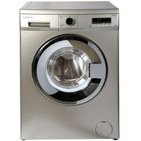 Kenwood 7KG Front Load Washing Machine KWMWB7-ES