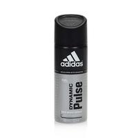 Adidas Deodorant Fusion Dynamic Pulse 150ML