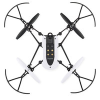 Parrot Drone Mambo Fly