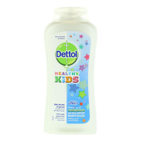Dettol Prince Bodywash 250ml