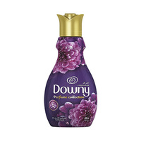 Downy Perfume Collection Concentrate Feel Relaxed 880ML 20% Off