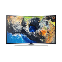 "Samsung LED TV49"" UA49MU7350"