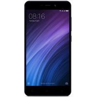 Xiaomi Smartphone Redmi 4A 16GB Dual SIM 4G Gray