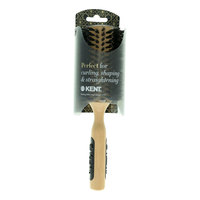 Kent Pf09 Hair Brush 1Piece