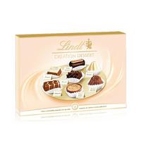 Lindt Excellence Creation Dessert Pralines 170GR