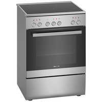 Siemens 60X60 Cm Ceramic Cooker HK5P10050M