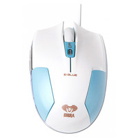 E-Blue Gaming Mouse S High Precision
