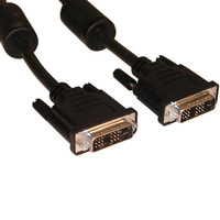 Sandberg Monitor Cable DVI-DVI 1M