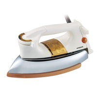 Hitachi Dry Iron DI9900