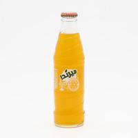 ميرندا مشروب غازي بالبرتقال 250 مل