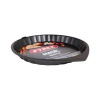 Pyrex Magic Pan Round 27 Cm
