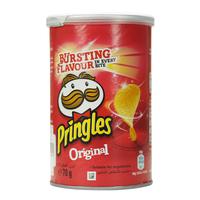 Pringles Original Chips 70g